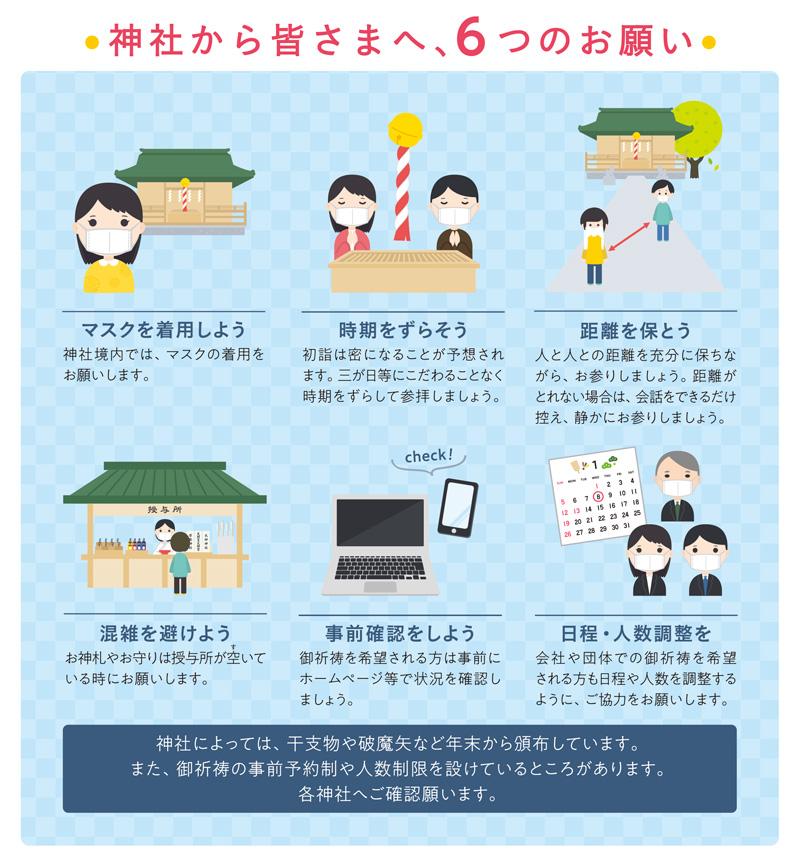 東京 都 ホームページ